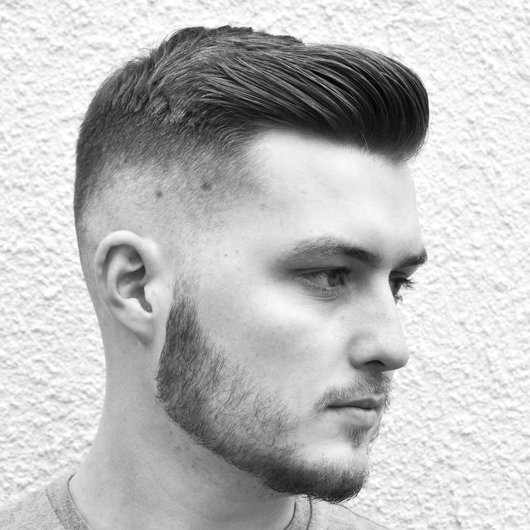 10 Easy Hairstyles for Men That Every Guy Can Carry  Hairdo Hairstyle