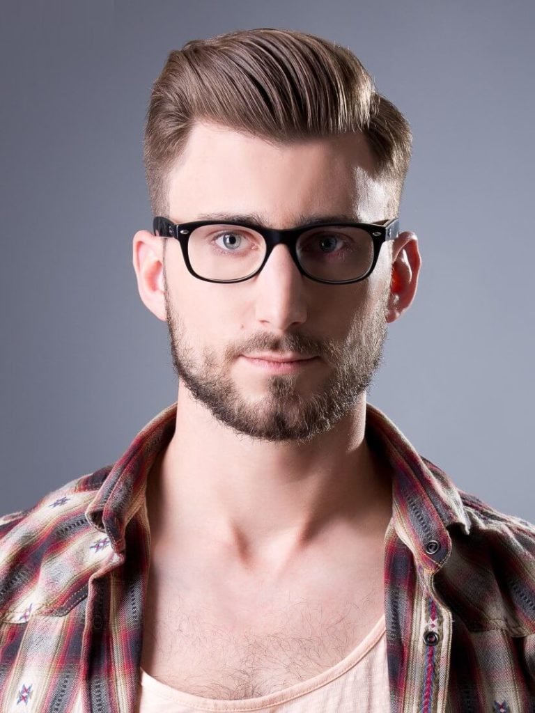 100 Best Mens Hairstyles 2019 Everything You Need To