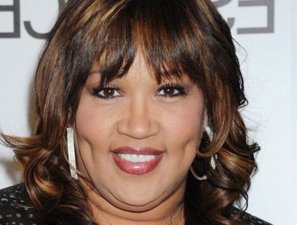 45 Best Hairstyles For Overweight Women Over 50