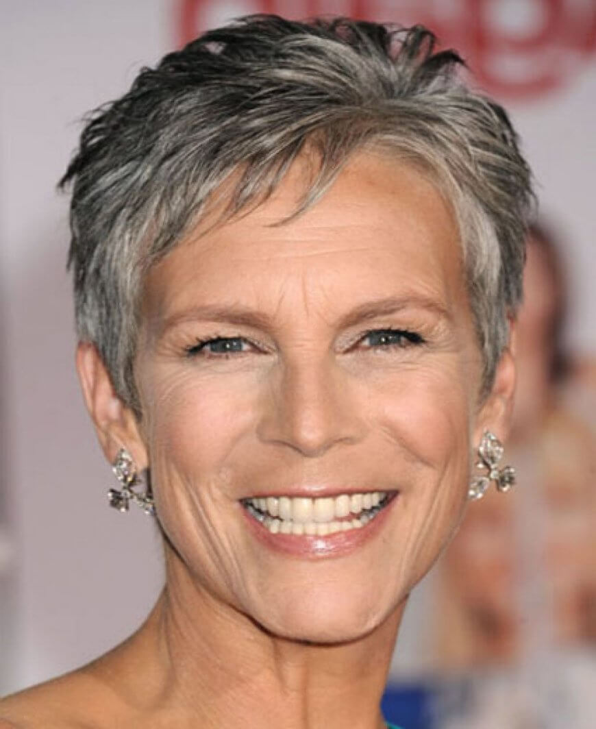 Popular Hairstyles for Women Over 50