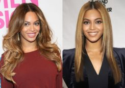 19 Beyonce Knowles Hairstyles to Look Fashionable and Glamorous