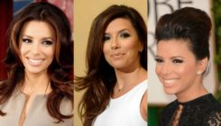 Time to Sizzle 2018 with Terrific Eva Longoria Hairstyles