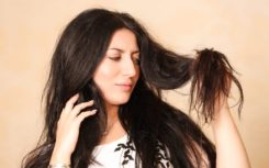 Best Tips to Avoid Greasy Hair Easily
