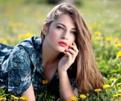 Tips To Make Your Hair Healthy Again