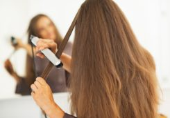 Hair Nourishment is a Must – Tips to Turn Dry Hair to Healthy Hair