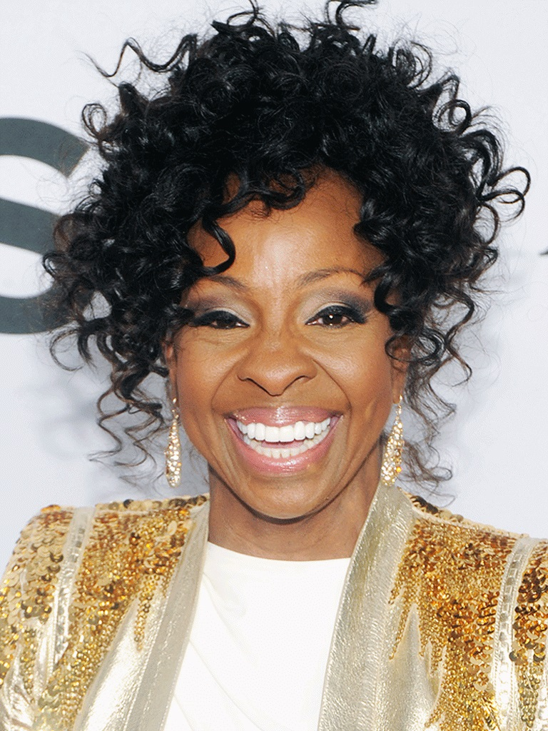 51 African American Hairstyles For Women Over 50