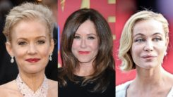 50 Classy Hairstyles for Women Over 50 to Look Young