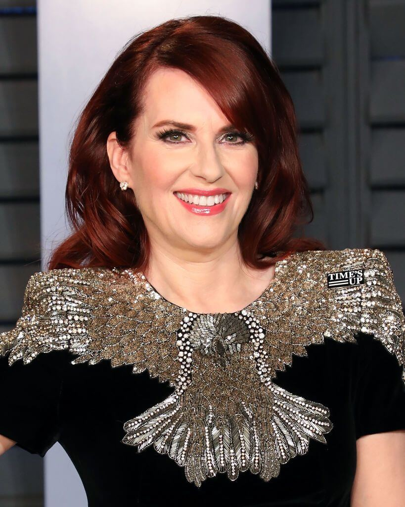 Classy Hairstyles for Women Over 50
