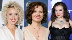 51 Awesome Curly Hairstyles for Women Over 50