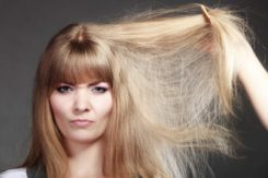 3 Tips To Restore Your Damaged Hair