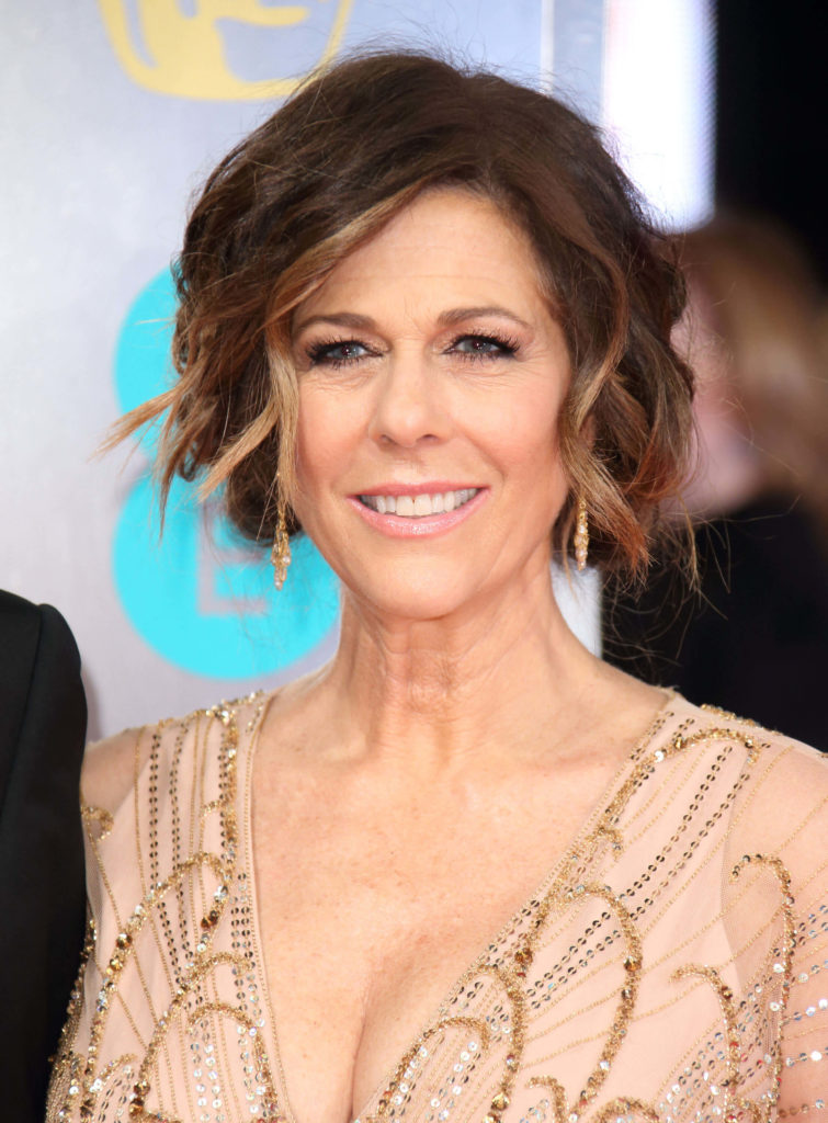 Trendy Hairstyles for Women Over 50