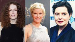 50 Trending Best Hairstyles for Women Over 50