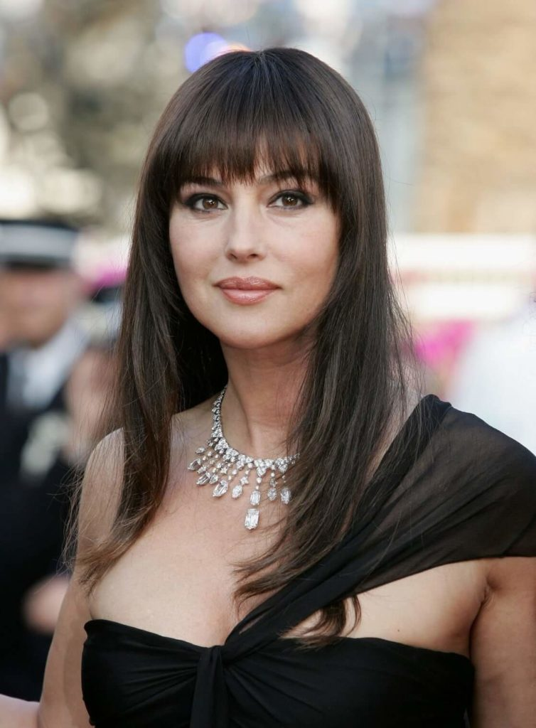 Low Maintenance Hairstyles for Women Over 50
