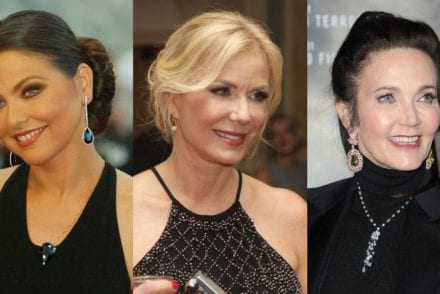 formal hairstyles for women over 50