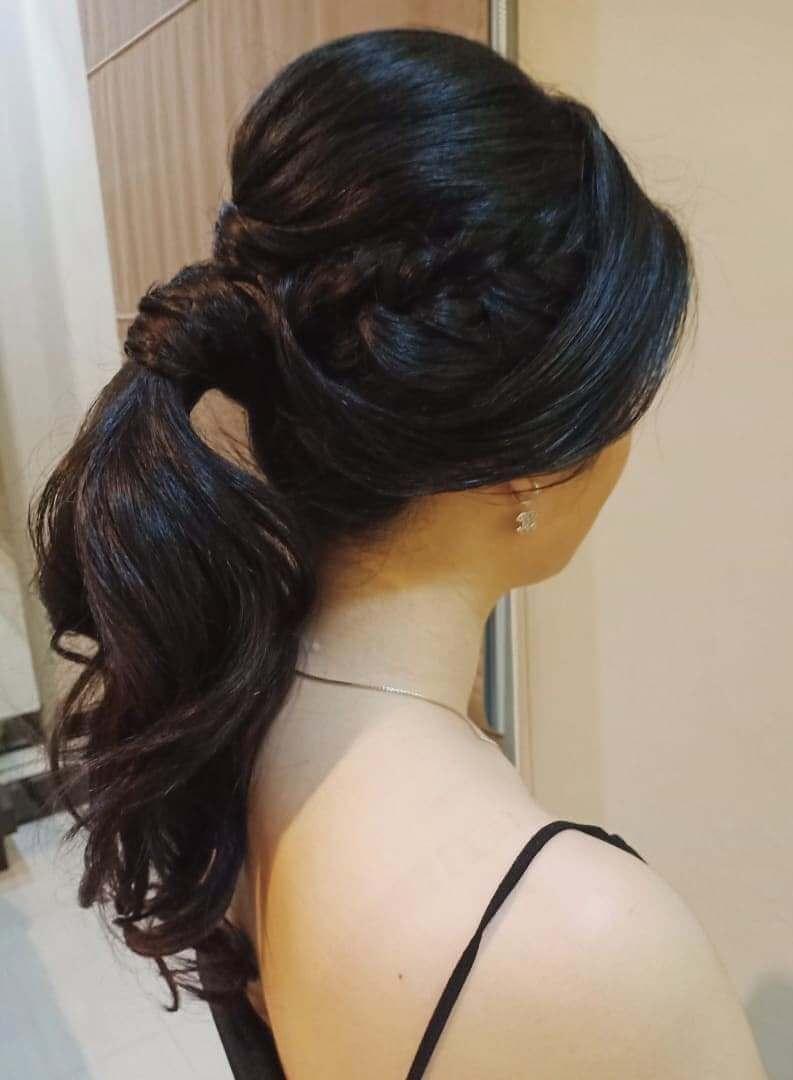 Twist Hairstyles