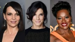 35 Black Hairstyles for Women Over 50