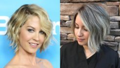 30 Beautiful Bob Haircuts for Fine Hair