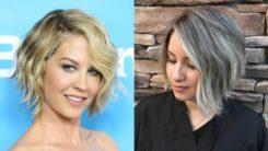 30 Beautiful Bob Haircuts for Fine Hair