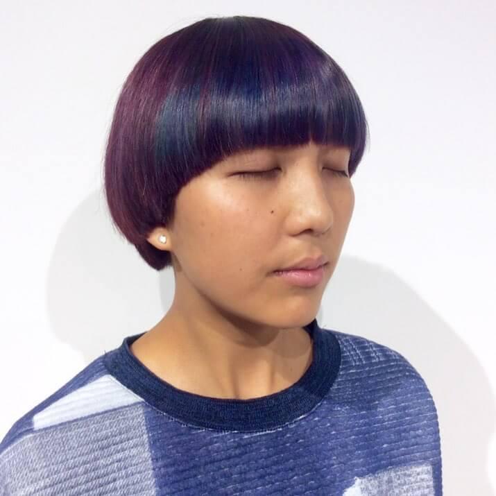 Bowl Haircuts