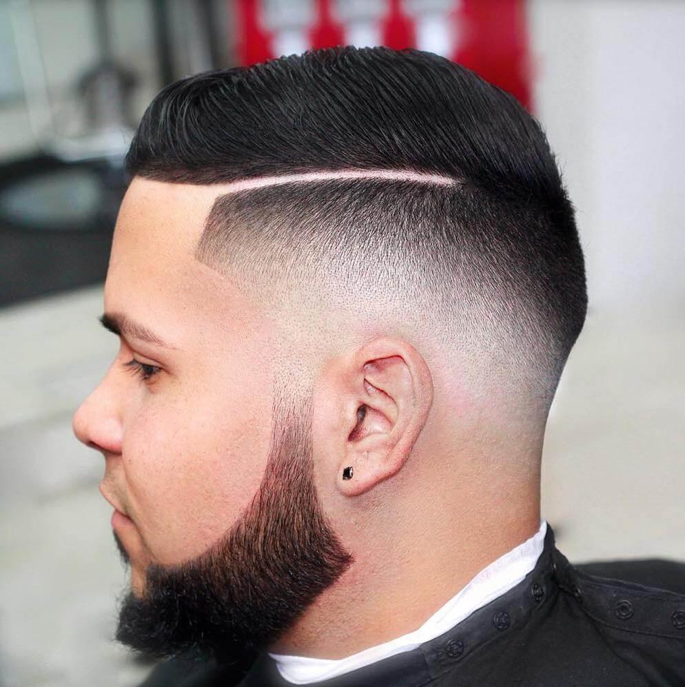 Edge Up Haircuts