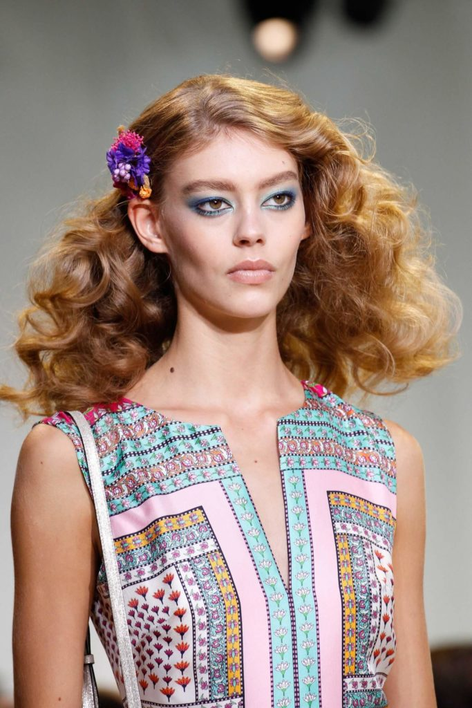 15 Iconic 70s Hairstyles Every Women Wanted To Try Hairdo Hairstyle