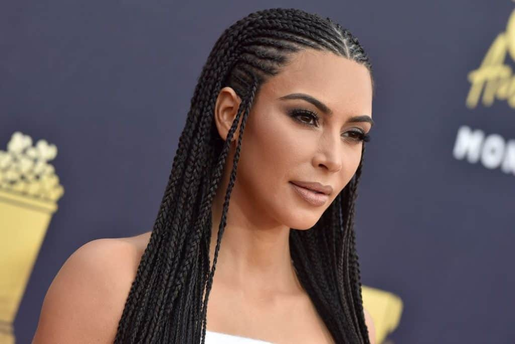 Cornrow Braids – Learn How to Do, Clean and Care Cornrows