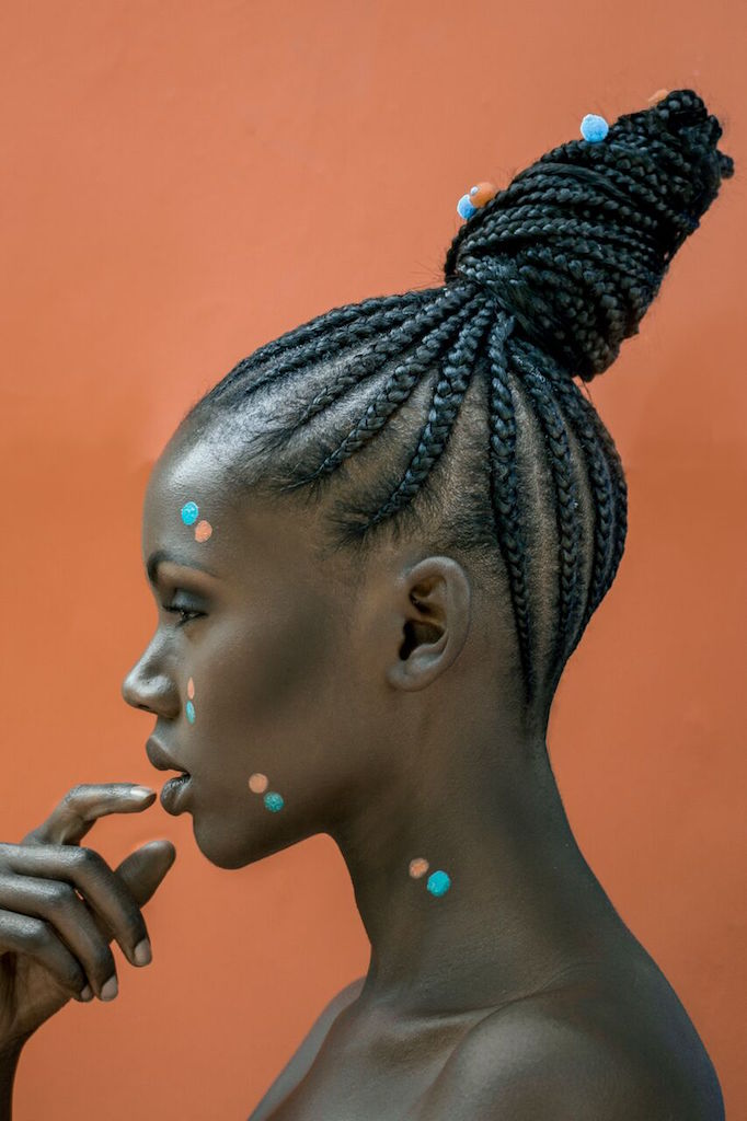 How to Care For Your Cornrows?