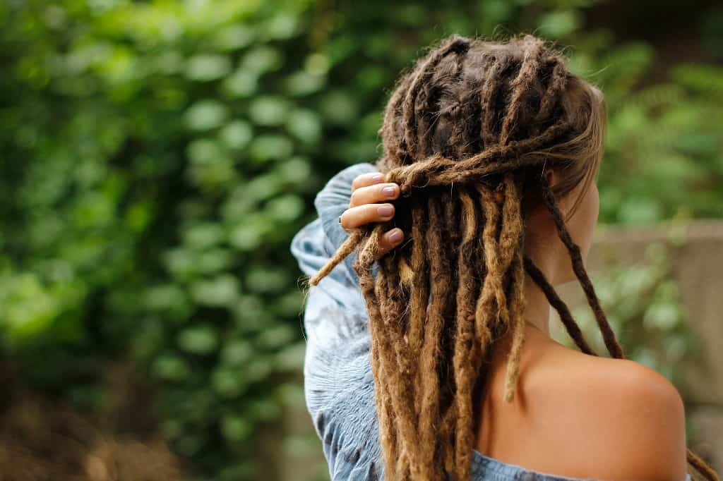 Dreadlocks – How to Grow, Maintain and Clean Dreadlocks Hair