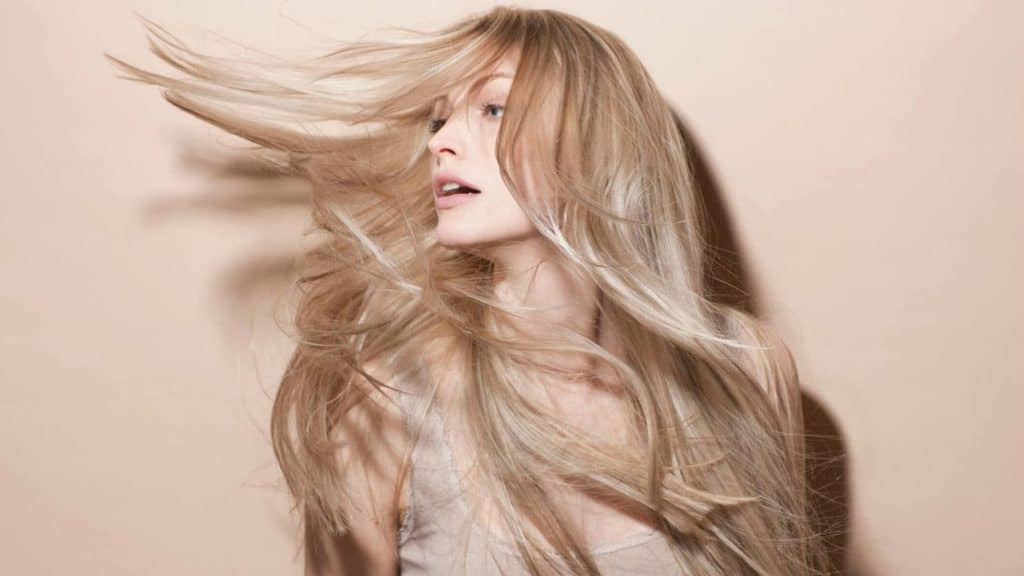 14 Tips to Get Hair Healthier and Longer