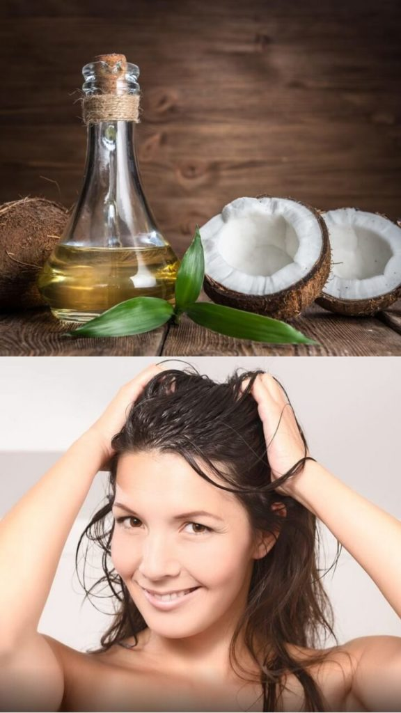 Tips to Stop Hair Breakage