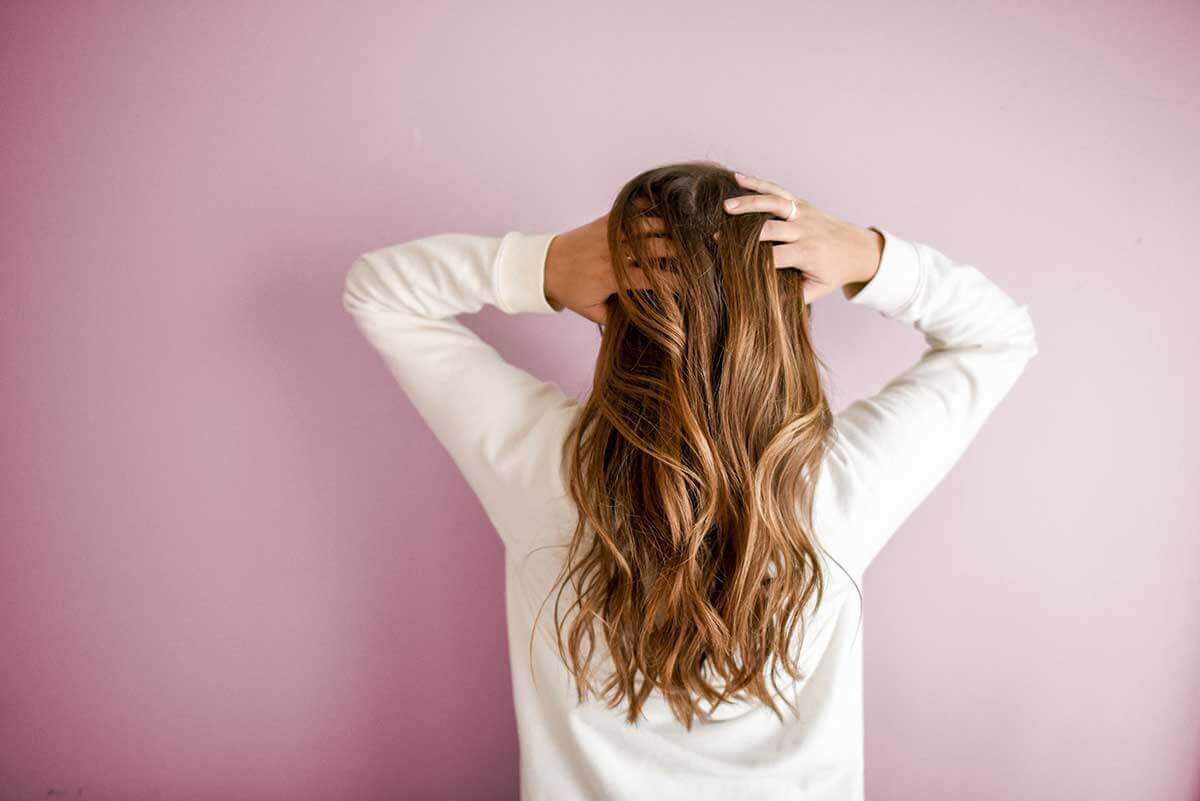 Tips to Get Gorgeous Hair Fast