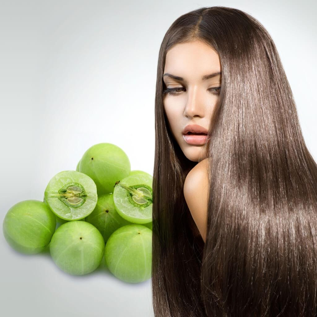 Tips to Get Healthy Hair at Home