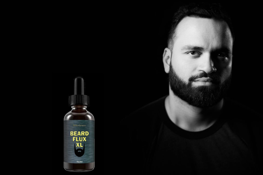Top Beard Oils to Grow Beard Faster