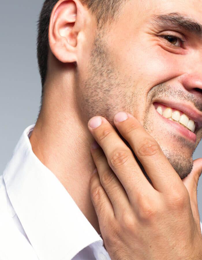 Tips to Increase Beard Growth Naturally
