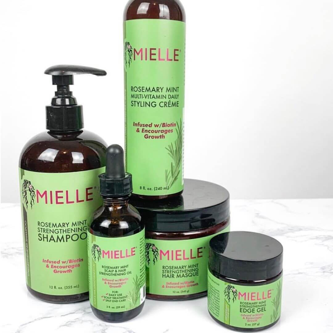 Best Hair Products for Beautiful Hair