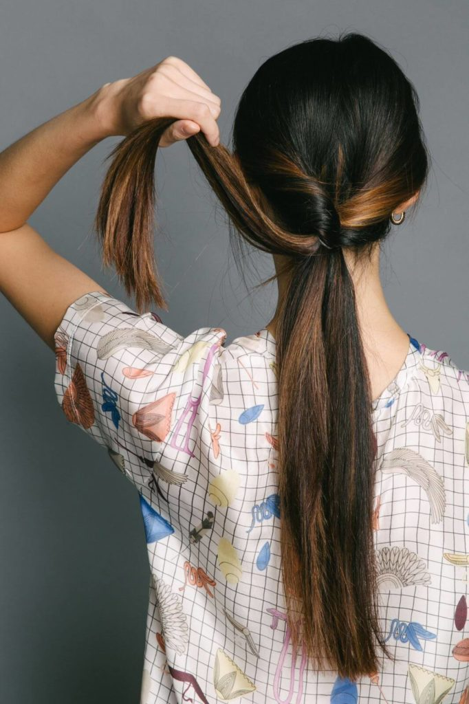 Hairstyles for Work