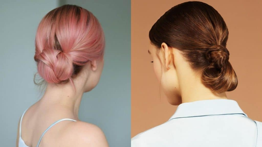 working hairstyles beutel.site