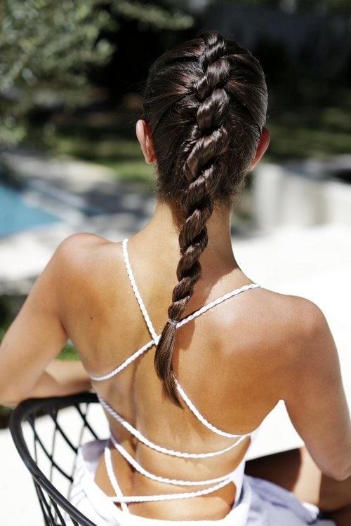 Rope Braids