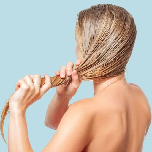 Affordable Hair Care Tips