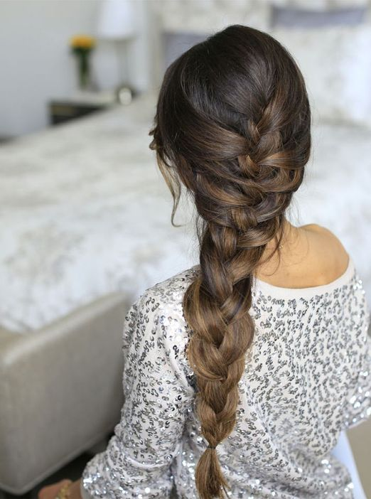 20 Princesses Elsa Inspired Braids You Can Try Hairdo Hairstyle