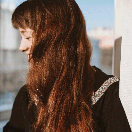 Use of Honey for Hair