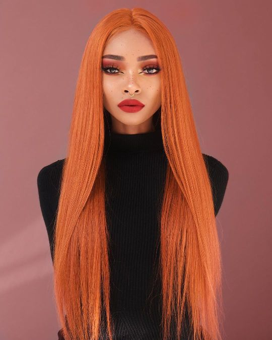 Tips for Coloring Artificial Hair