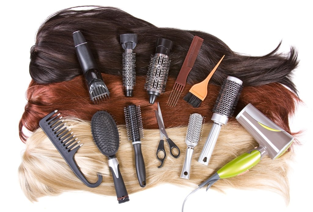 Tips to Care for Hair Extensions – Learn How To Maintain Them