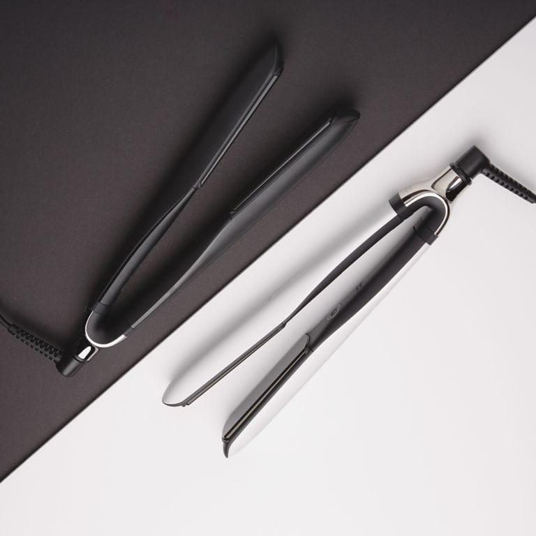 GHD Platinum+ Hair Straightener