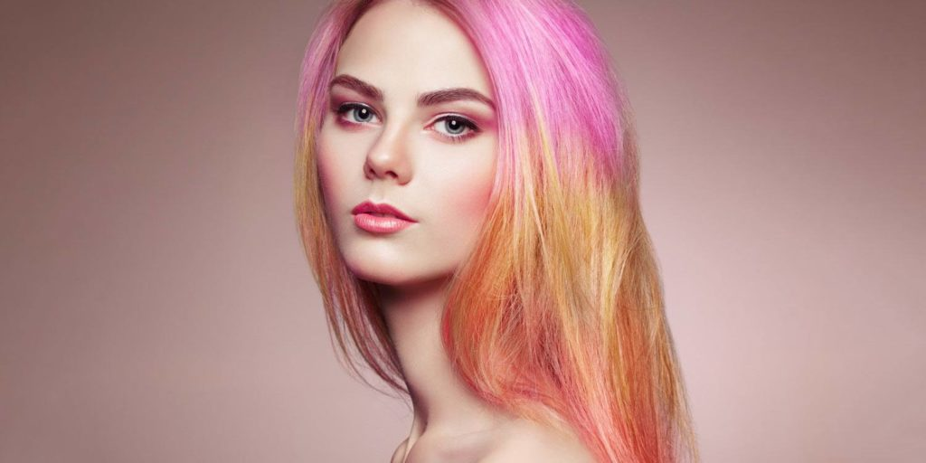 25 Best Pink Hair Colors For You To Check Out In 2020