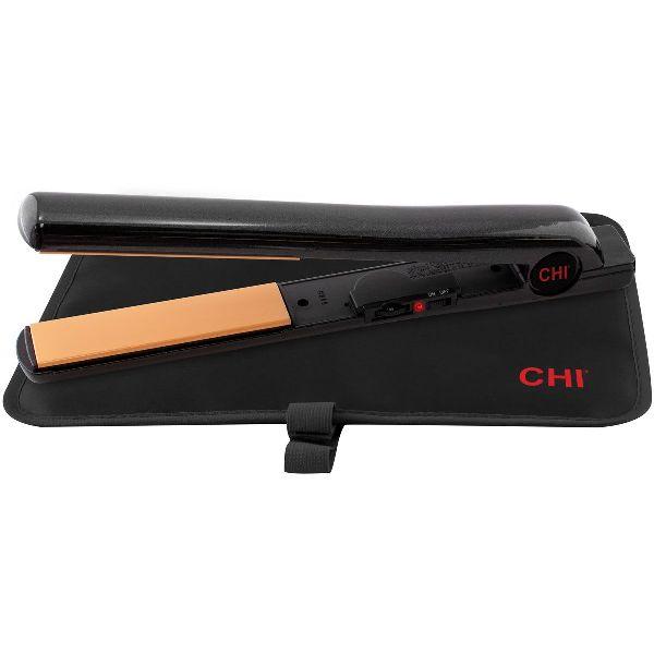 CHI Hair Straightener