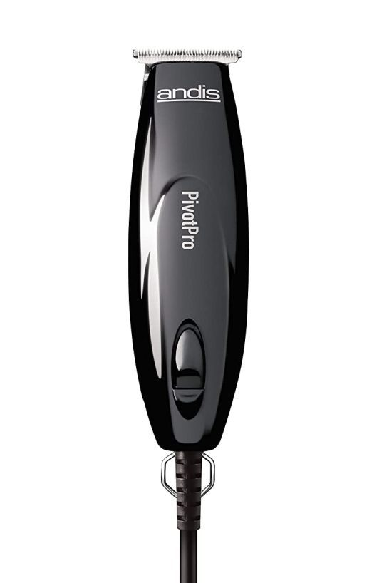 Best T Trimmers