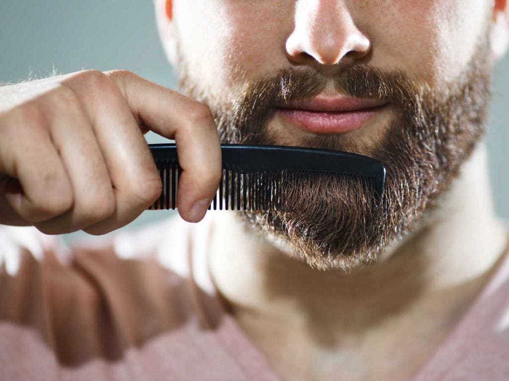 10 Best Beard Kits for Every Beardsman