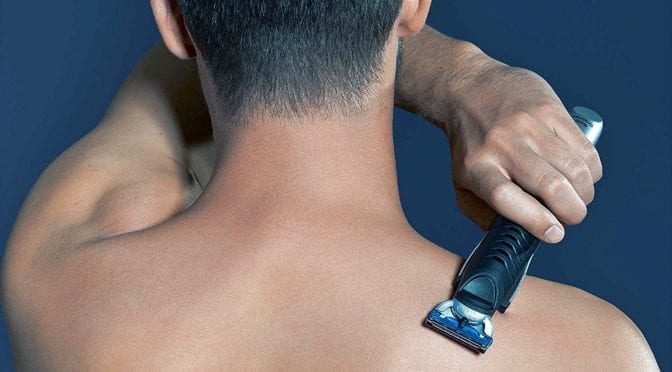 10 Best Body Shavers To Get An Attractive Appearance