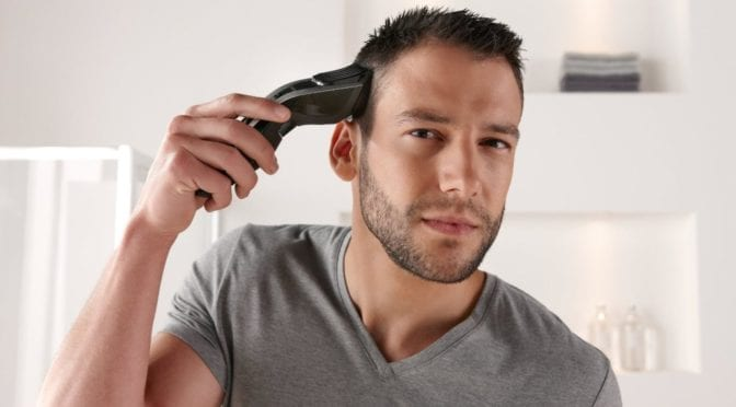10 Best Cordless Hair Clippers You should Have